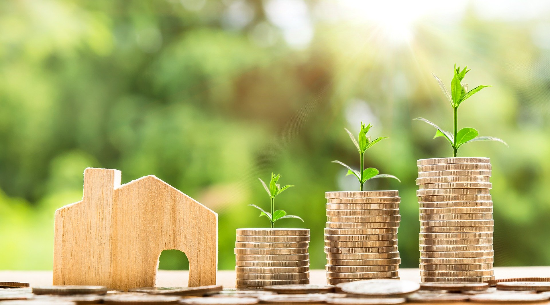 What is a Rate-and-Term Refinance?