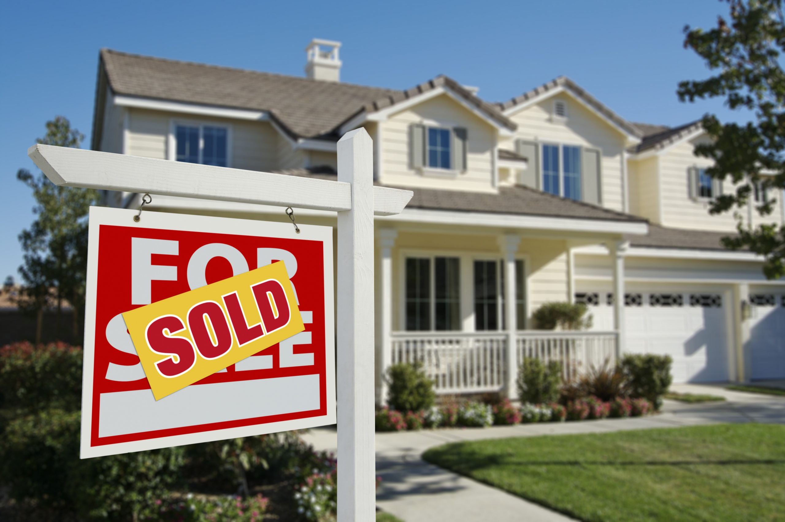 Real Estate Terms Explained: Short Sale and Foreclosure