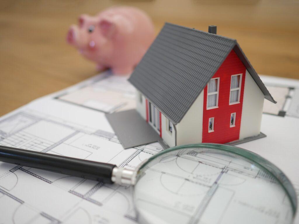 hostile real estate market